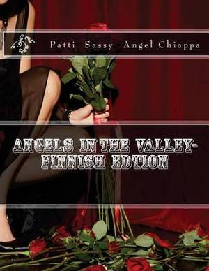 Angels in the Valley- Finnish Edtion