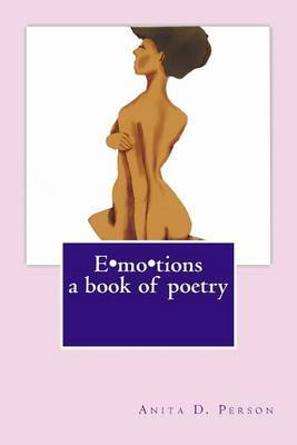 Emotions a Book of Poetry