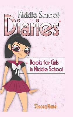 Books for Girls in Middle School
