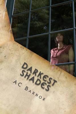Darkest Shades