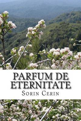 Parfum de Eternitate
