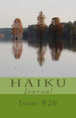 Haiku Journal: Issue #20