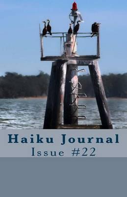 Haiku Journal: Issue #22