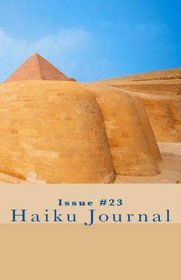Haiku Journal: Issue #23