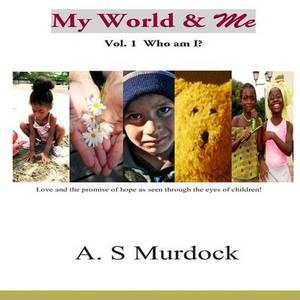 My World & Me  : Who Am I?