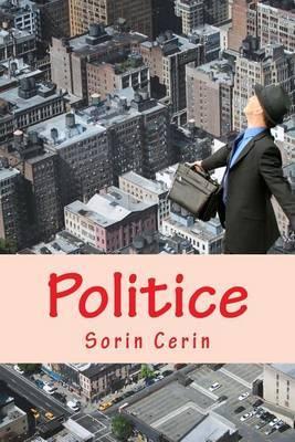 Politice