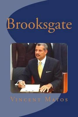 Brooksgate
