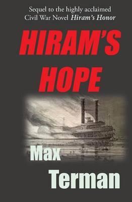 Hiram's Hope: The Return of Isaiah