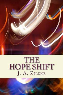 The Hope Shift