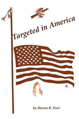 Targeted in America