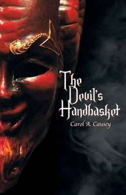 The Devil's Handbasket