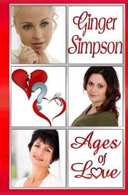 Ages of Love: Love by Decade
