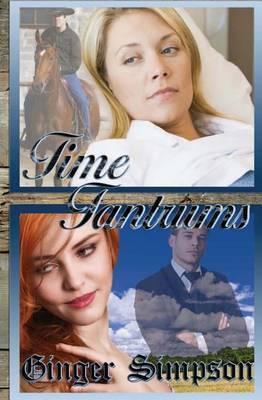 Time Tantrums