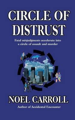Circle of Distrust