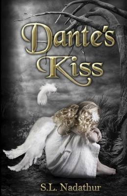 Dante's Kiss