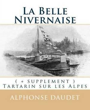 La Belle Nivernaise: ( + Supplement ) Tartarin Sur Les Alpes