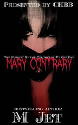 Mary Contrary