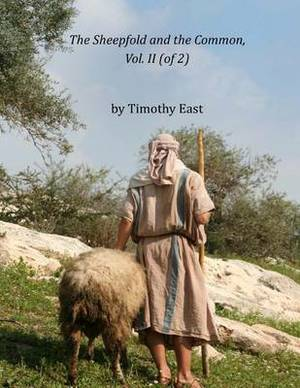 The Sheepfold and the Common, Vol. II (of 2)