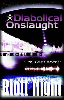 A Diabolical Onslaught