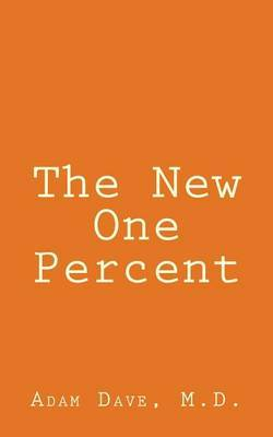 The New One Percent