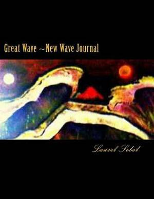 Great Wave New Wave Journal