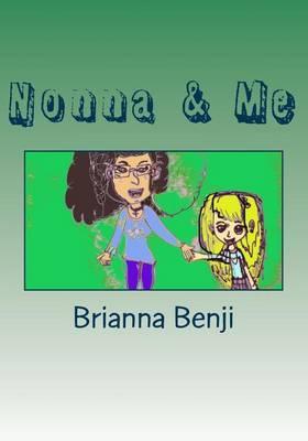 Nonna & Me