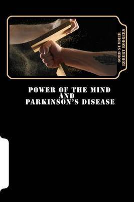 Power of the Mind and Parkinson's Disease