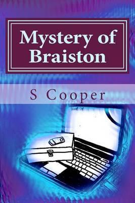 Mystery of Braiston
