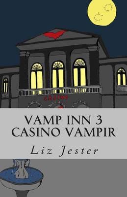 Vamp Inn 3 Casino Vampir