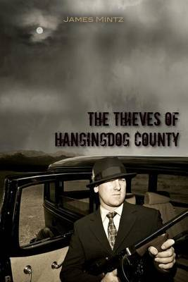 The Thieves of Hangingdog County