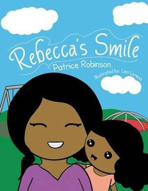 Rebecca's Smile