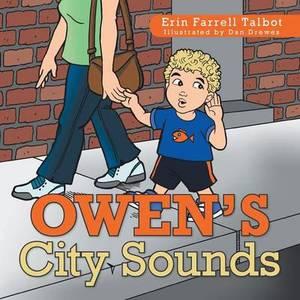 Owen's City Sounds