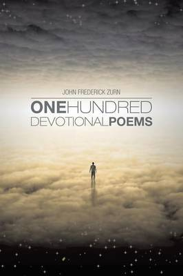 One Hundred Devotional Poems
