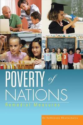Poverty of Nations: Remedial Measures
