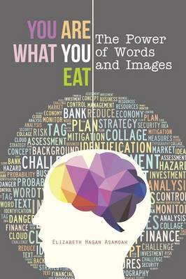 You Are What You Eat: The Power of Words and Images