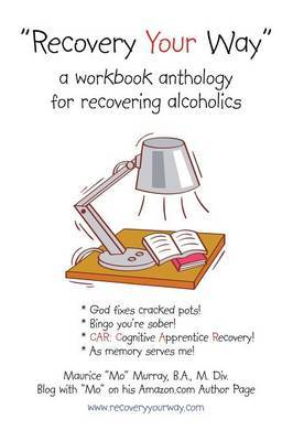 Recovery Your Way