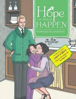 Hope Can Make It Happen
