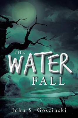 The Water Fall