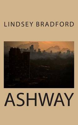 Ashway