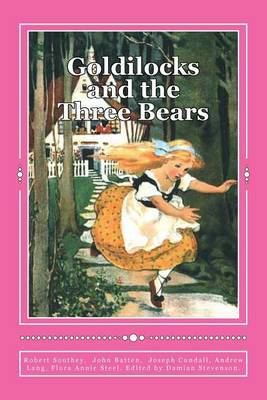Goldilocks and the Three Bears: Special Edition