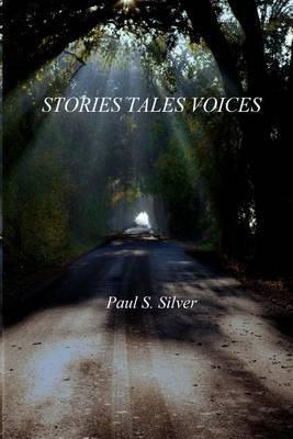 Stories Tales Voices
