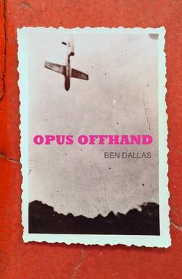 Opus Offhand