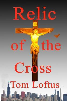 Relic of the Cross