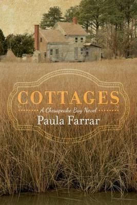 Cottages: A Chesapeake Bay Novel