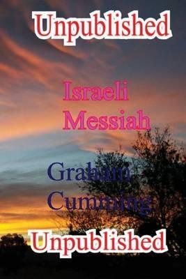 Israeli Messiah