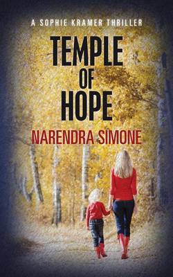 Temple of Hope: A Sophie Kramer Thriller