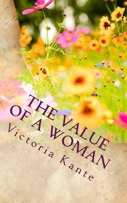 The Value of a Woman