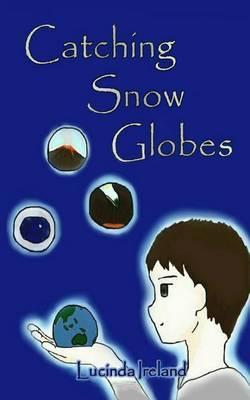 Catching Snow Globes