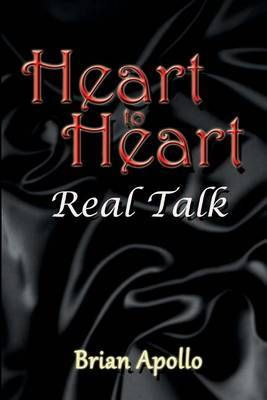 Heart to Heart: Real Talk
