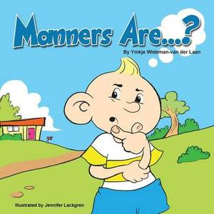 Manners Are...?